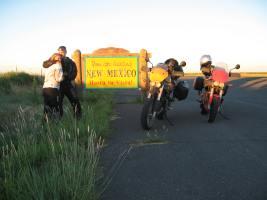 Southwest Bike Trip 2010 033