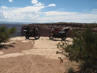 Southwest Bike Trip 2010 232
