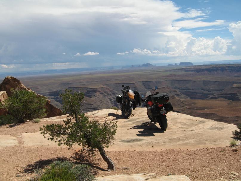 Southwest Bike Trip 2010 233