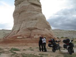 Southwest Bike Trip 2010 269