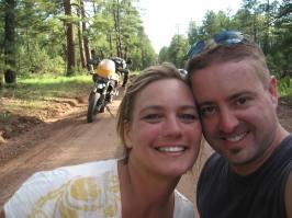 Southwest Bike Trip 2010 309