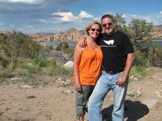 Southwest Bike Trip 2010 411
