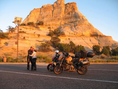Southwest Bike Trip 2010 672