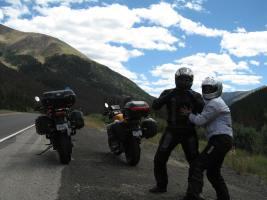 Southwest Bike Trip 2010 688
