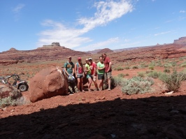 Moab 2015 090