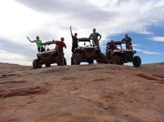 Moab 2015 144