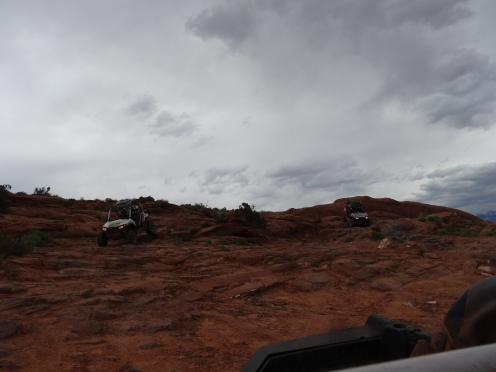 Moab 2015 190